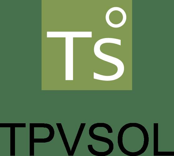 TPVSOL