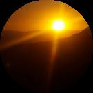 AMAHARA ORIENT Avatar