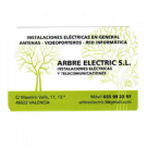 arbre electric Avatar