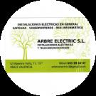 arbre electric Avatar