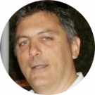 Pablo Grassi Avatar
