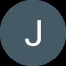 Juan manuel plazs cipres Avatar